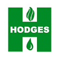 Hodges Wholesale Distributor